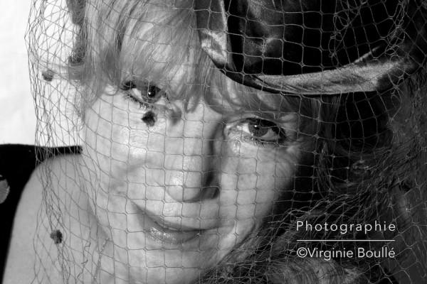portrait_noir_et_blanc_2