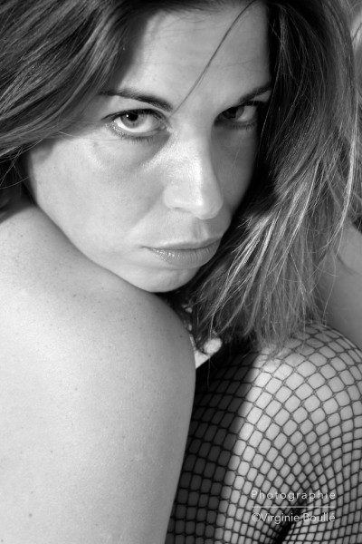 portrait_noir_et_blanc_3