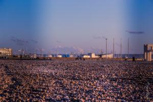 Le Havre, Normandie, Fr. ©Virginie Boullé