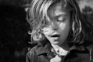 Portrait Mano, Itteville, Essonne (91) France, ©Virginie Boullé